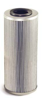 PARKER 932670Q hydraulic filter direct interchange by Millennium-Filters
