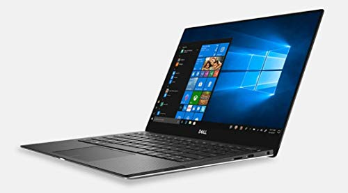 2019 Dell XPS 13.3