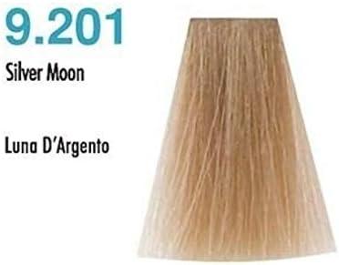 NOUVELLE New Generation   Crema colorante para el cabello con ...