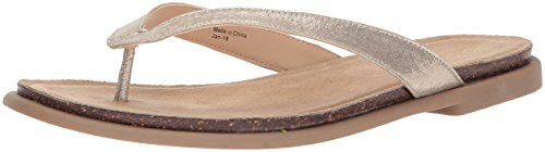 Reaction Kenneth Cole Jel-Ing Thong Sandal ()
