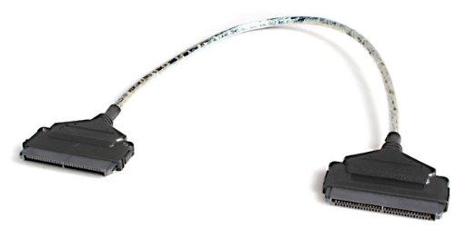 StarTech 50cm Serial Attached SCSI SAS Cable - SFF-8484 to SFF-8484 STARTECH.COM SAS848450
