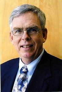 Peter J. Silzer