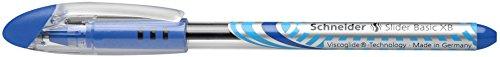 Schneider Slider Basic Ballpoint 151203 product image