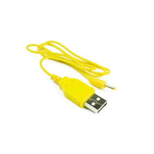 USB Charge Cable for Chengxing RA-52 RC (52 Control Cable)
