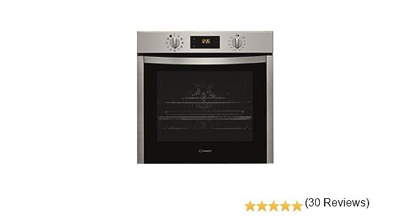 IFW5844IX: Amazon.es: Grandes electrodomésticos