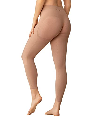 Leonisa Butt Lifter Shapewear