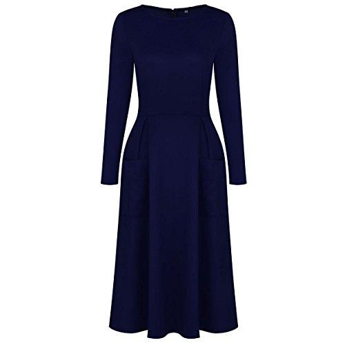 1900 dress code - 1
