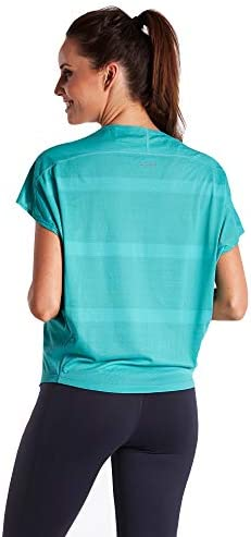 Athleisure Workout T Shirts for Men | Short Sleeve Tee | Vecome