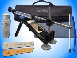 Edge Pro Sharpening System Apex Model Kit 2 - Edge Kit