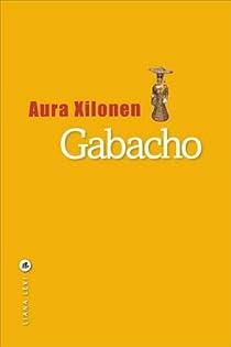 Gabacho par Xilonen