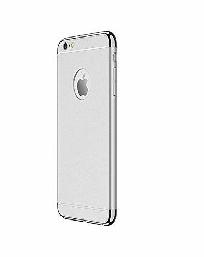 carcasa minima iphone plusbumper iphone 7 plus