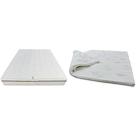 Materasso Memory Foam Baldiflex.Baldiflex Memoryfoam Waterfoam Materasso 80x190x23cm Amazon It