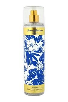 Tommy Bahama Set Sail St. Barts By Tommy Bahama For Women - 8 Oz Body Mist