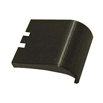 Amazon.com: HIDEit Shield 2 Wall Mount | Bracket for NVIDIA Shield TV Mini Home Media Server