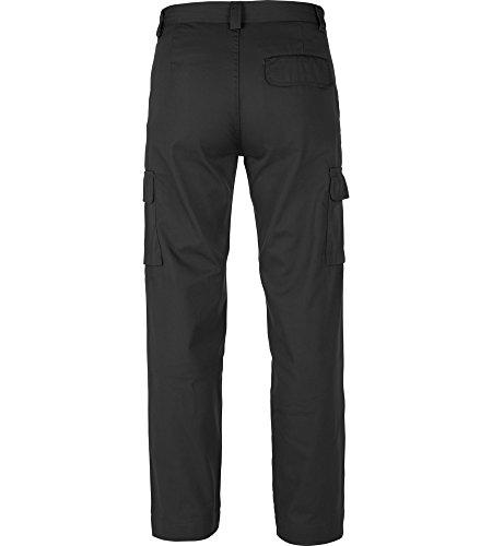 WÜRTH MODYF Pantalon de Travail Classic Noir