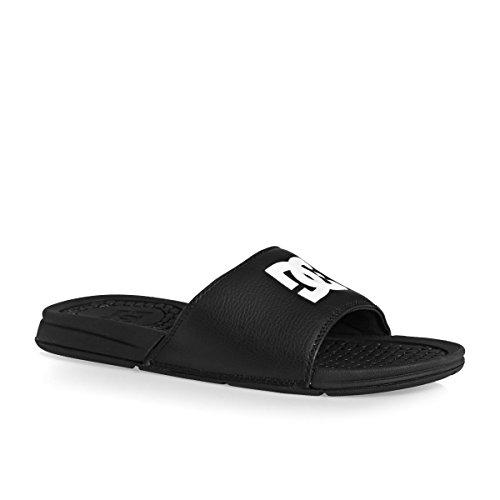 Herren Sandalen DC Bolsa Sandalen diL4Tt