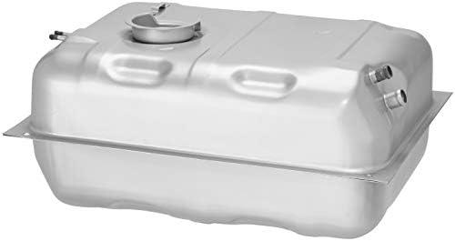 Spectraプレミアムjp1C燃料タンクのジープCJ