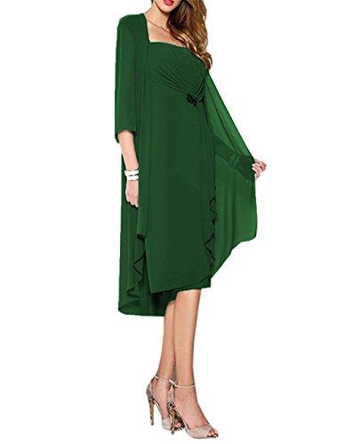 Buy army dress attire - 4