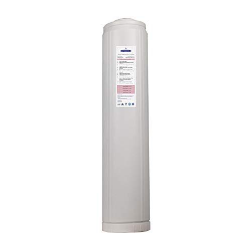 (Crystal Quest Arsenic Removal Filter Cartridge)