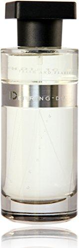 INeKE Derring-Do 75ml 2.5 oz eau de parfum