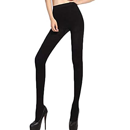 0917bee9d2c4e2 Amazon.com: Culturemart Winter Pantyhose Women Tights 680D Varicose Veins  Compression Pantyhose medias de Mujer Calorie Burn Leg Shaping Stockings:  Kitchen ...