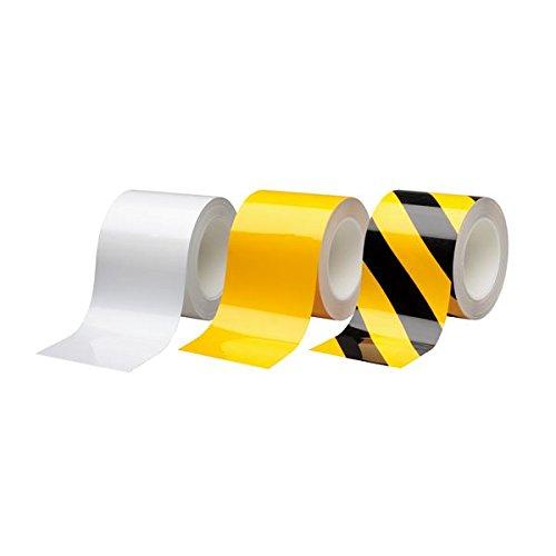【最新入荷】 ビバスーパーラインテープ BSLT1002-W BSLT1002-W 100mm幅 ■カラー:白 100mm幅 B01M7QOYEM B01M7QOYEM, 東吉野村:2193a746 --- oil.xienttechnologies.net