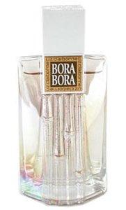 Bora Bora FOR WOMEN by Liz Claiborne - 3.4 oz EDP Spray
