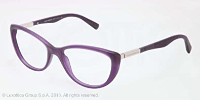 47e474cf306 Image Unavailable. Image not available for. Color  Dolce   Gabbana DG3155  ...