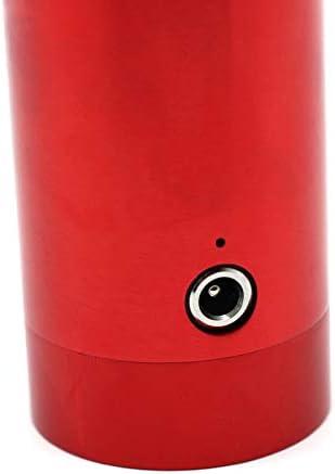 REFURBISHHOUSE 0,3 Mm Airbrush Farbe Airbrush Kompressor Luft b/ürste Spr/ühger?t Stift Kit Make-Up Airbrush Kuchen Nadel K?rper bemalung Nagel Tattoo