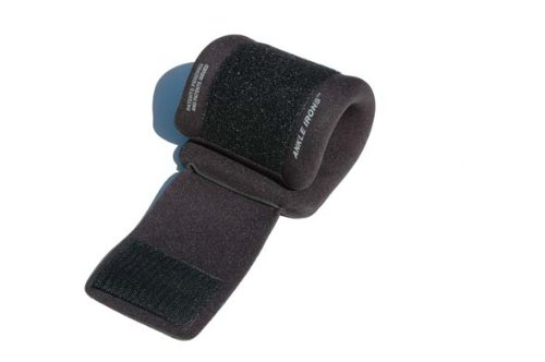 Ironwear Ankle Wrist Irons Champion SeriesFlex Metal 2.5lbs each, 5lb pair