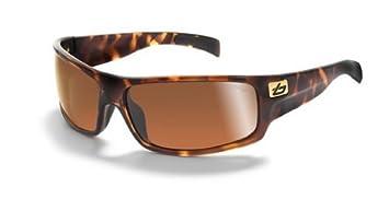 A SunglassesDark Piranha 14 TortoisePolarized Lens Bollé 9eWDHIEY2
