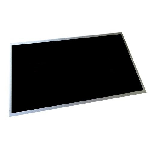 LK1400D005 New Acer Aspire 4560 4560G 4732Z 4733Z 4736 4736G 4738 4738G Led Lcd Screen 14
