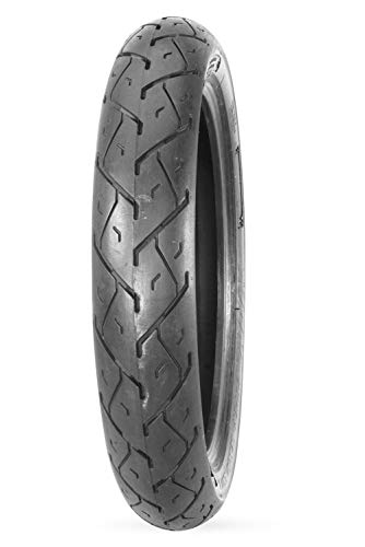 Avon AM18 Super Venom Classic/Vintage Motorcycle Tire -120/80-18 (Avon Venom Motorcycle Tires)