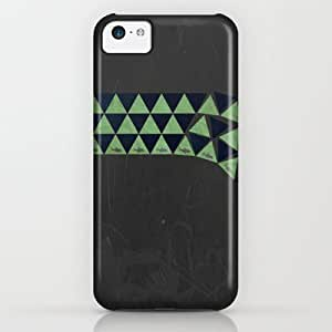 Society6 - Waterfall iPhone & iPod Case by Micah Sager