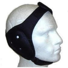 Wrestling Ear Guards , MMA BJJ, JUDO, GRAPPLING Ear Guards For MAXIMUM Ear Protection