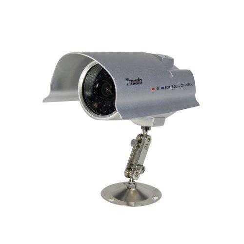 Camera Color Ccd Cable - 3