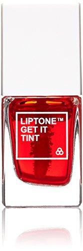 TONYMOLY Lip Tone Red Hot Get It Tint by TONYMOLY