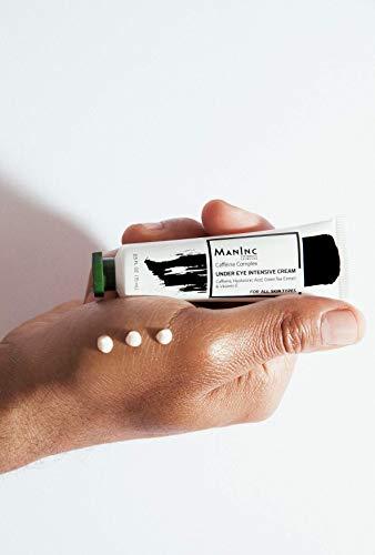 Buy cheap under eye cream
