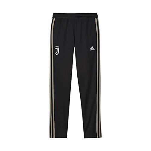 Bébé Y De Pantalon Pnt Adidas Nero Mixte Sport Pes clay Juve qwPP8txgf