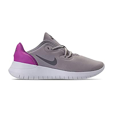 Amazon.com | Nike Air Hakata (GS) Girls Grade School Shoes ...