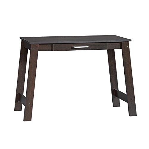 "Sauder 410421 Beginnings Writing Table, L: 43.58"" x W: 17.48"