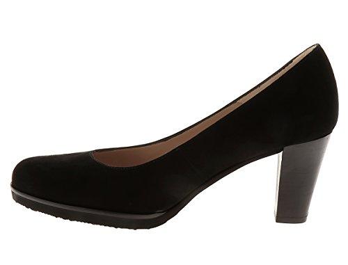 Gadea - Zapatos de vestir para mujer negro