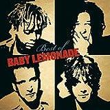 The Best of Baby Lemonade