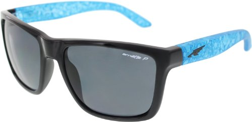 ec6a1e6631 Arnette Witch Doctor AN4177-07 Polarized Sport - Import It All