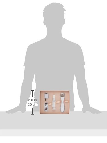 BeautyBio GloPRO Microneedling Tool and Face MicroTip Attachment Head by Beauty BIO (Image #9)