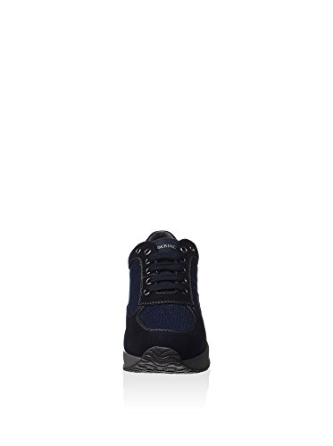 Lumberjack Raul - Zapatillas Mujer Azul