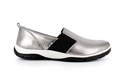 Streef Schoeisel Stowe Orthopedische Schoen Tin Metalen