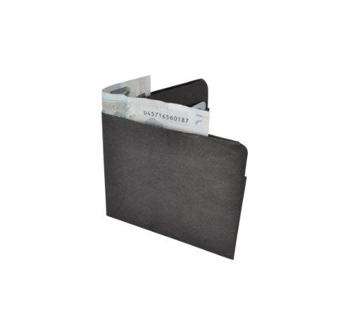 Neff - Cartera Paper Wallet Classic negro