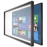 Nec Ol-V463 - Touchscreen
