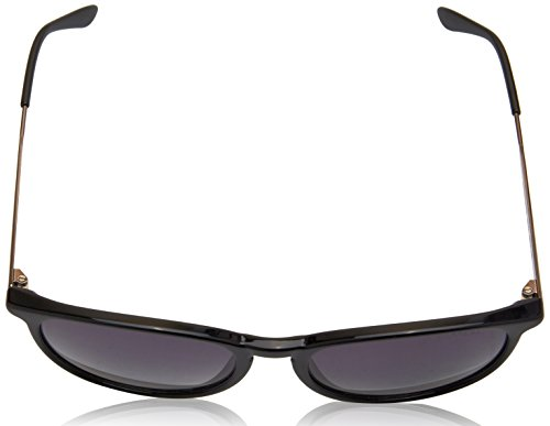 Carrera 5030 grey black Sonnenbrille Noir s fSrfqw